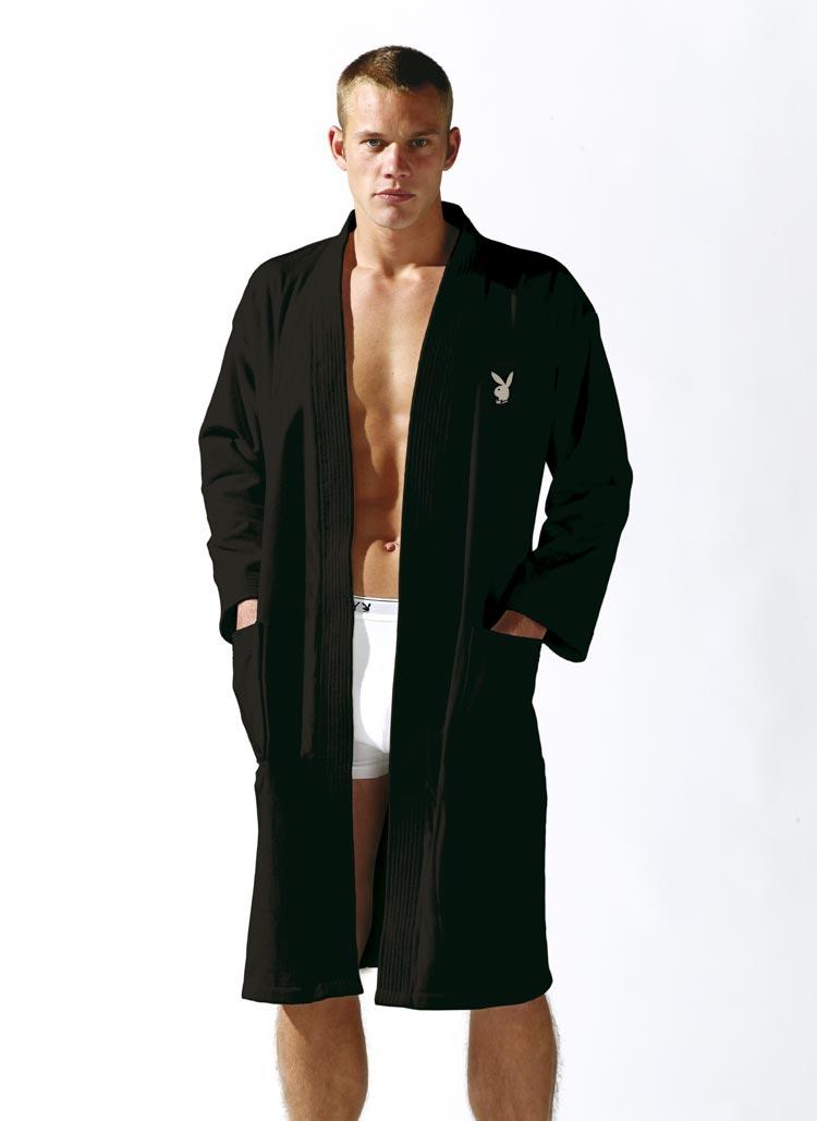 toddlers bathrobes, clothing mens bath robes flannel, bathrobes for women, flannel bathrobes