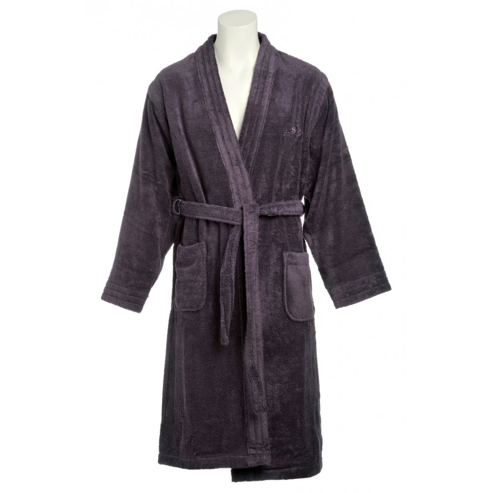 Bath Robes For Women Decorlinen Com