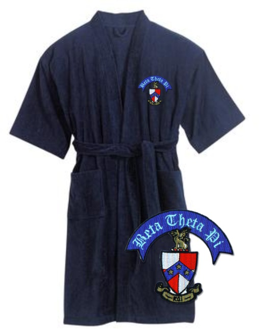 quilted bathrobes wholesale, bath robes, confederate flag bath robes, wildlife bathrobes