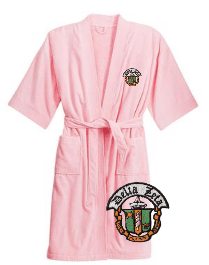 adult bath robes, bath robes, mens bathrobes monogram, girls bathrobes