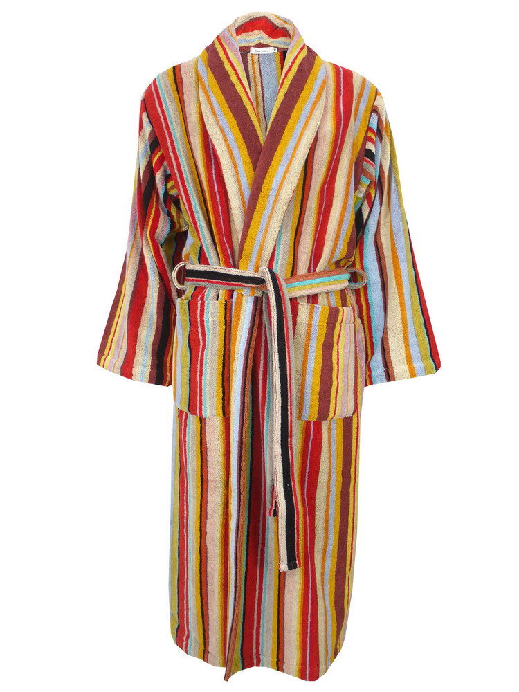 Vintage Chenille Bathrobes Decorlinen Com