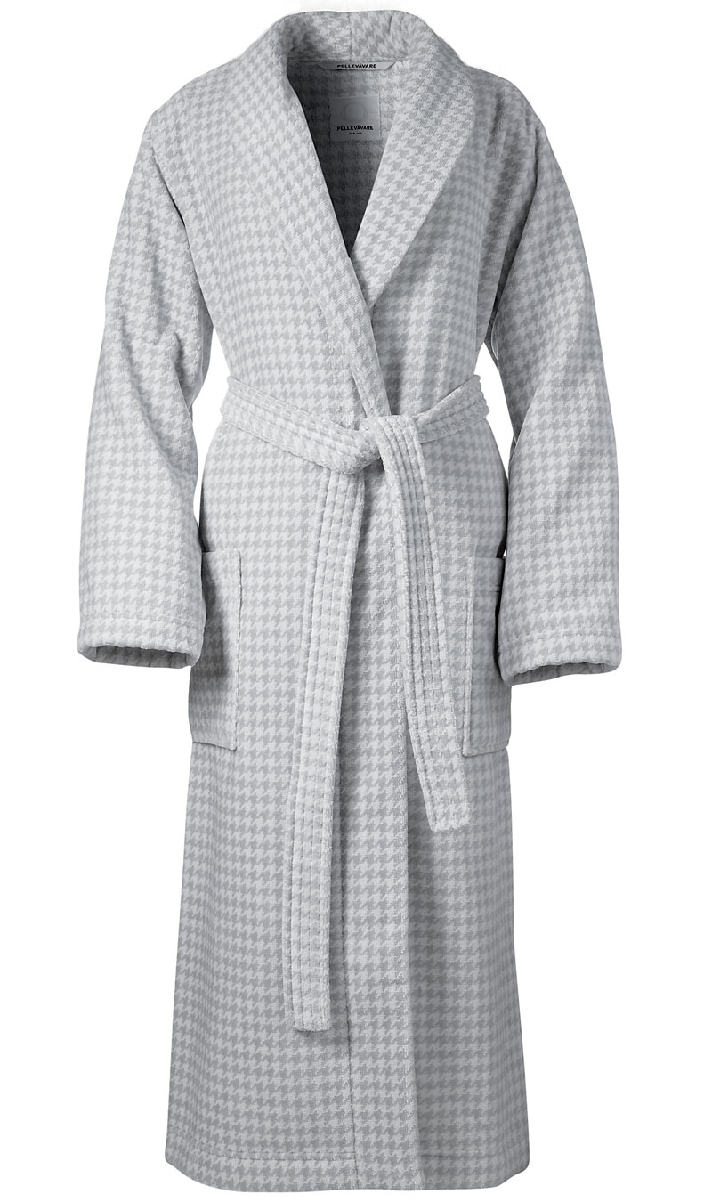 womens satin bathrobes, mens black terry bathrobe, pink bathrobe, flannel bathrobes