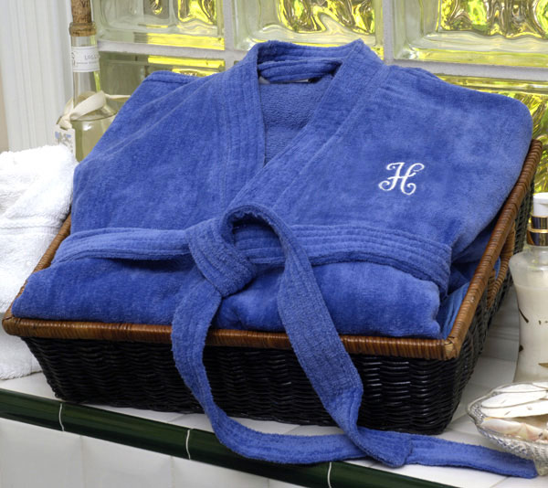 bathrobe with hood, flannel bathrobes, vintage chenille bathrobes, bathrobes in all categories