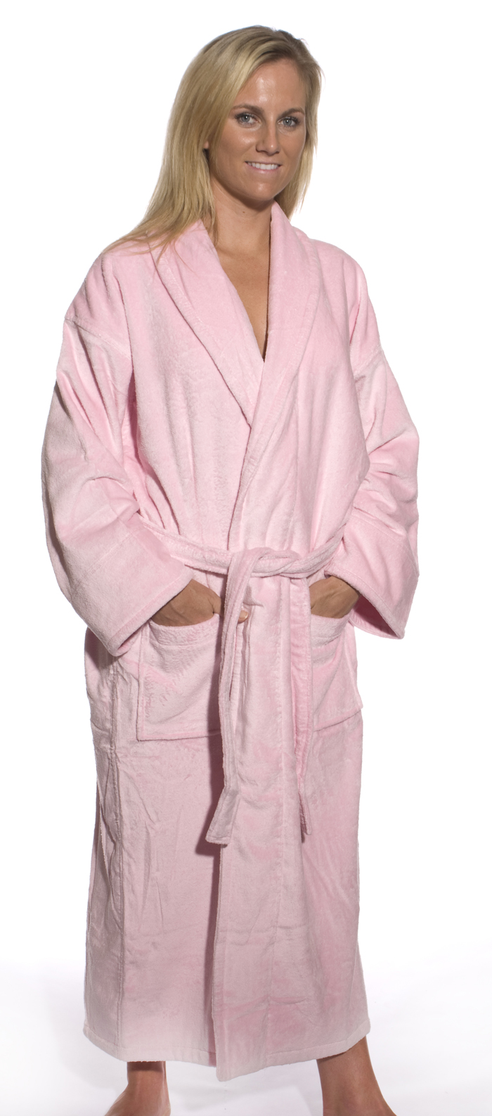 cheap bathrobes, hooded bathrobes for men, hooded bathrobes, mens black bathrobe