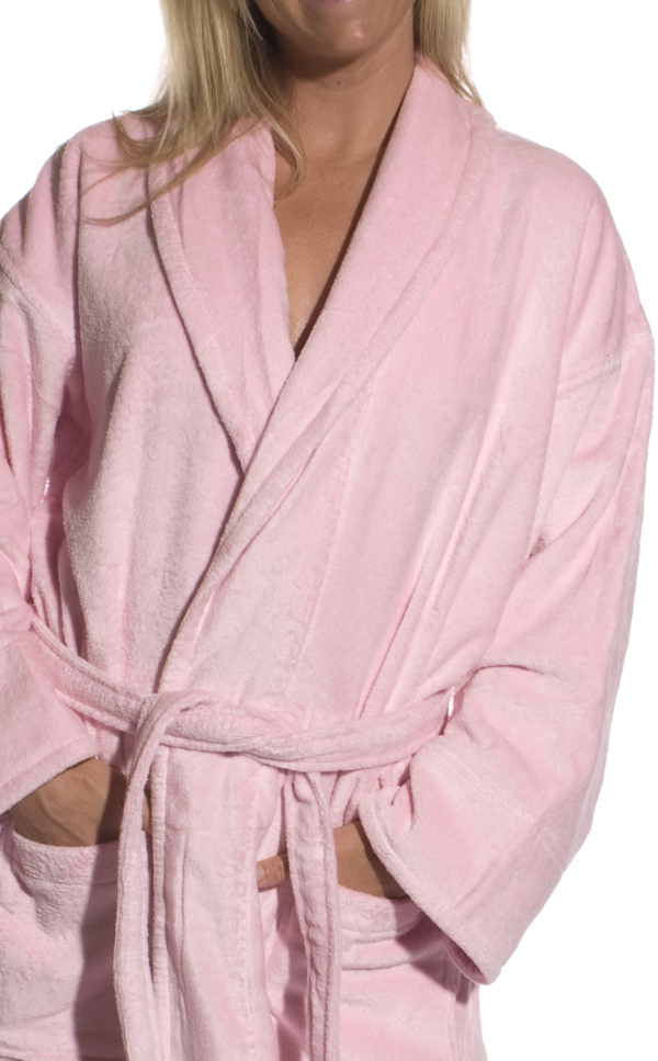 4x bathrobe, 4x bathrobe, mens 3xl terry cloth hooded bathrobe, quilted flannel bathrobes wholesale