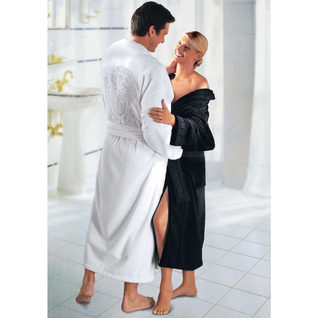 adult bath robes, plus size womens terry cloth bath robes, terry cloth bathrobe, big and tall mens bathrobes