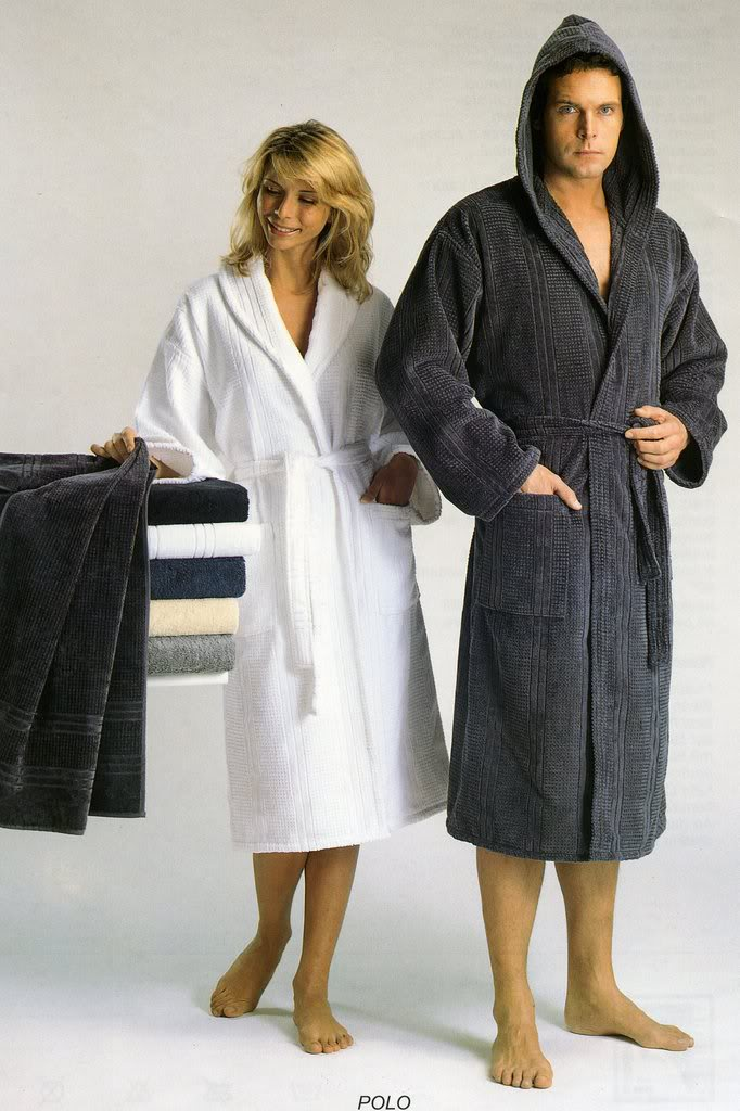 flannel bathrobes, sewing pattern for bathrobe, clothing mens bath robes flannel, cheap bathrobes