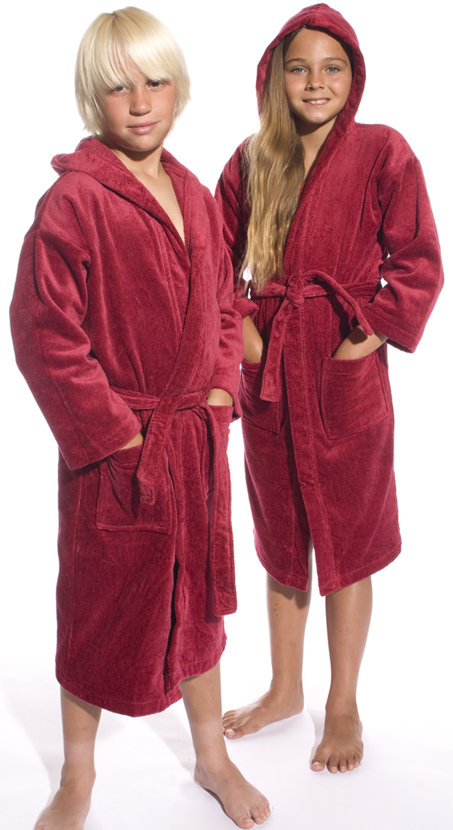 quilted bathrobes wholesale, tot bath robes, vanity fair bath robes, long chenille bathrobes