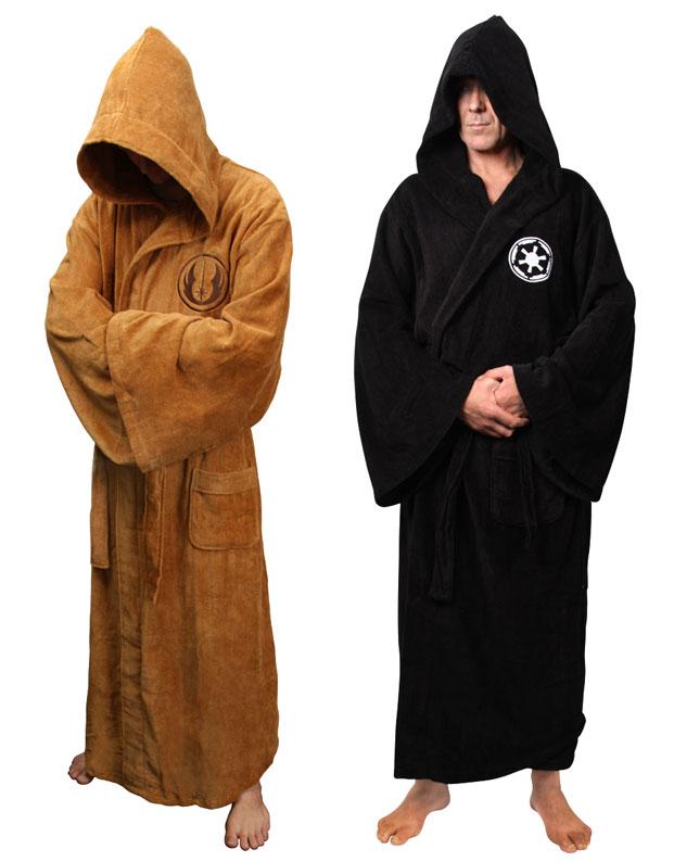 camo bath robes, hooded chenille bathrobes, quilted bathrobes wholesale, bathrobe with hood