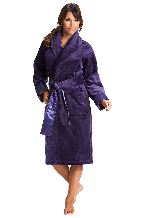 bathrobes, mens black plush bathrobe, quilted flannel bathrobes wholesale, flannel bathrobes