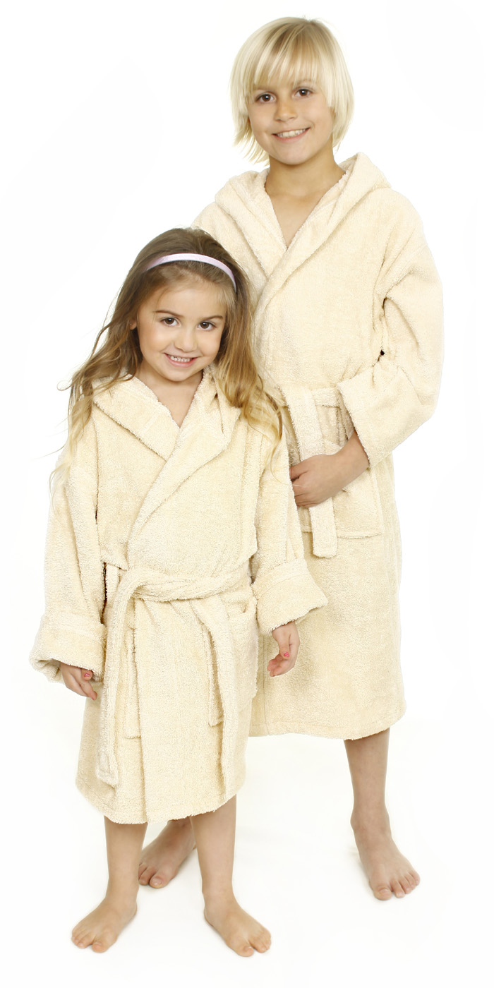 adult bath robes, terry cloth bathrobes, mens bath robes, confederate flag bath robes