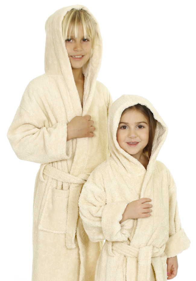 mens black terry bathrobe, adult bath robes, find the cuddle up brand of bathrobes, bathrobes for kids