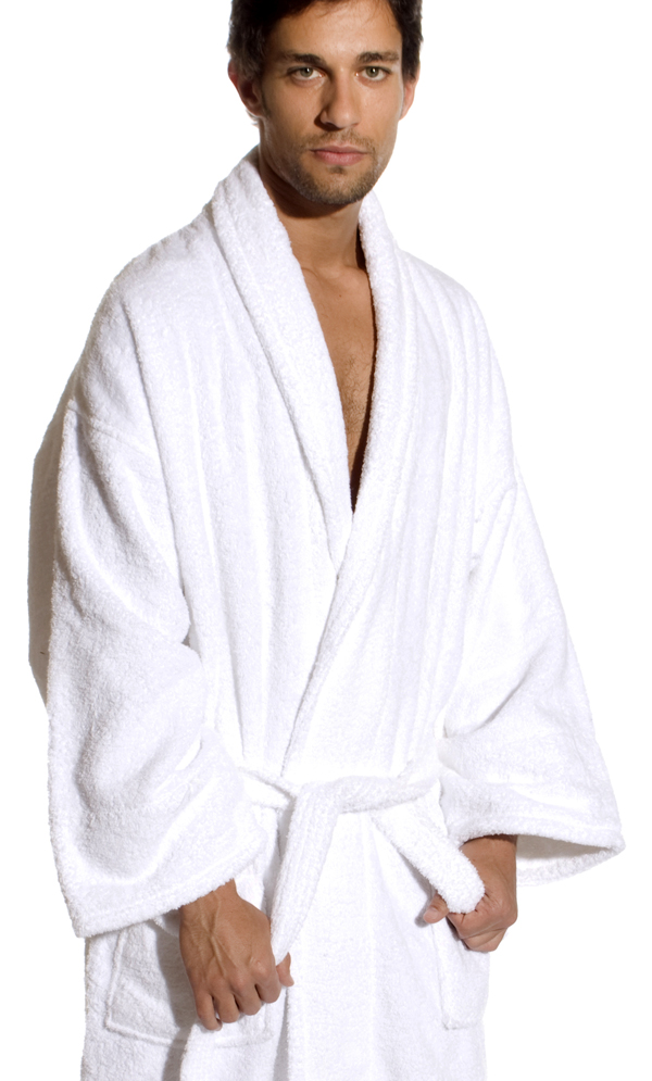 terry bathrobe, womens bath robes, men bath robes, find the cuddle up brand of bathrobes