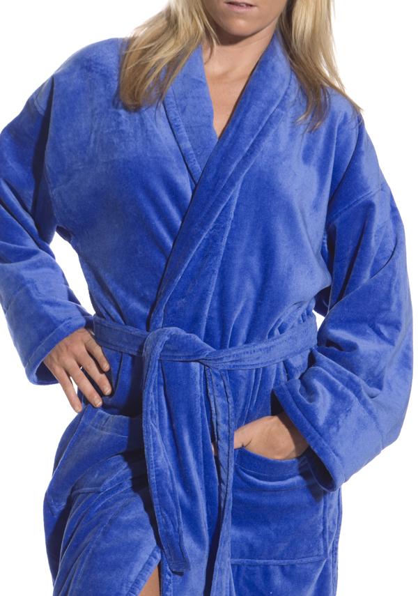 mens white bathrobes, bathrobes for kids, chenille bathrobes for women, 1950s chenille bathrobes