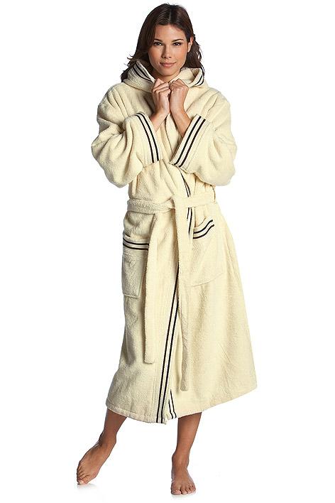 womens bathrobes, bathrobe with hood, bathrobes for women, mens white bathrobes