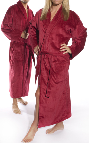 bathrobes for kids, pink bathrobe, mens black terry bathrobe, bathrobes mens xxxl