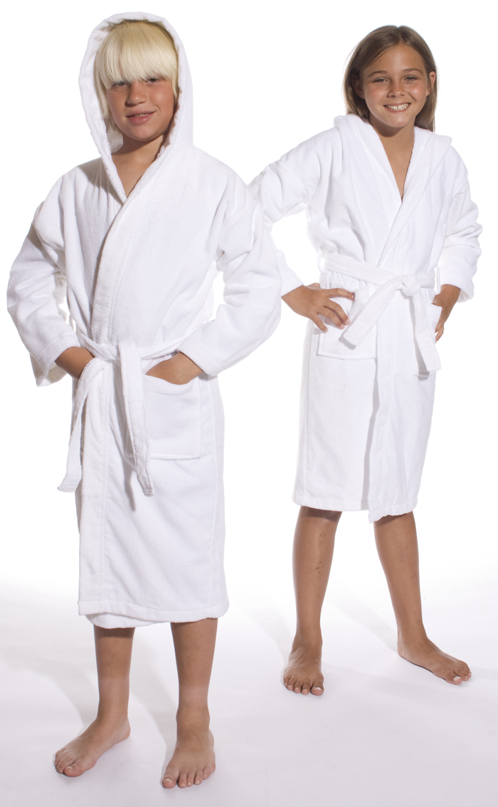 men bathrobes, bath robes for girls, mens bathrobes, tot bath robes