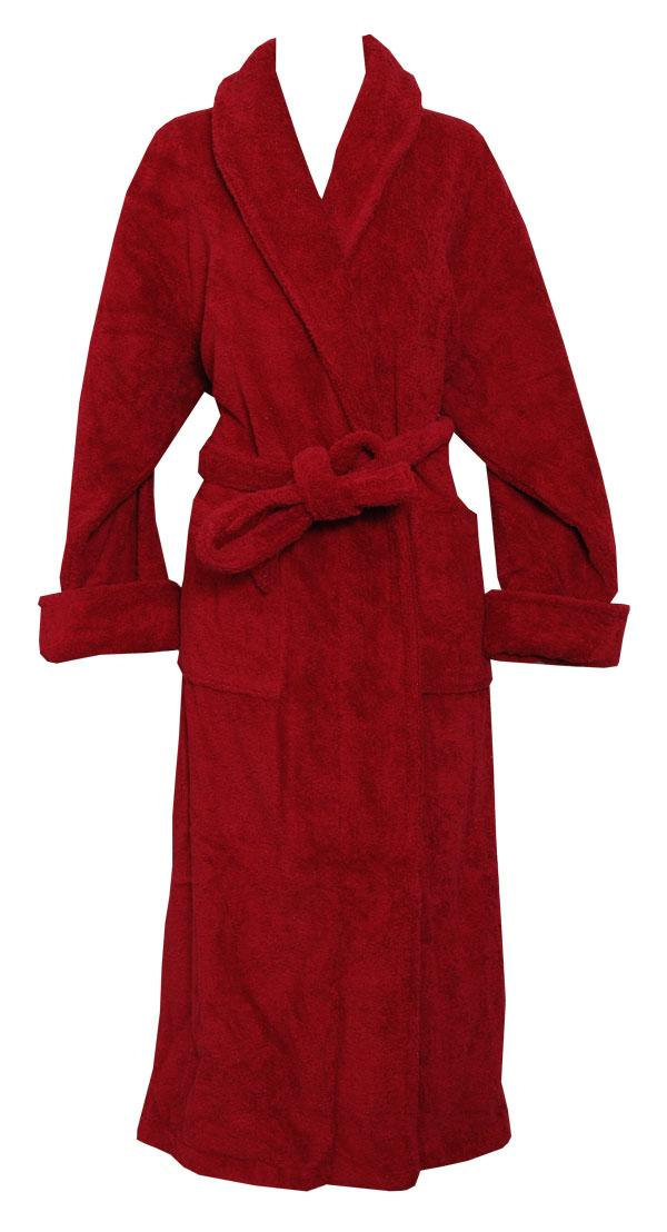 bath robes wholesale, quilted bathrobes wholesale, hooded chenille bathrobes, kids bathrobes