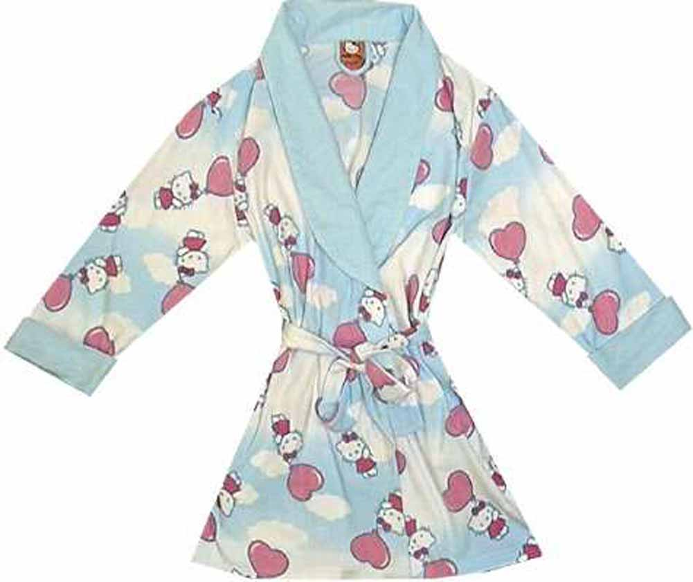 terry cloth bath robes, girls bathrobes with horse prints, terry bathrobes, bathrobes for men