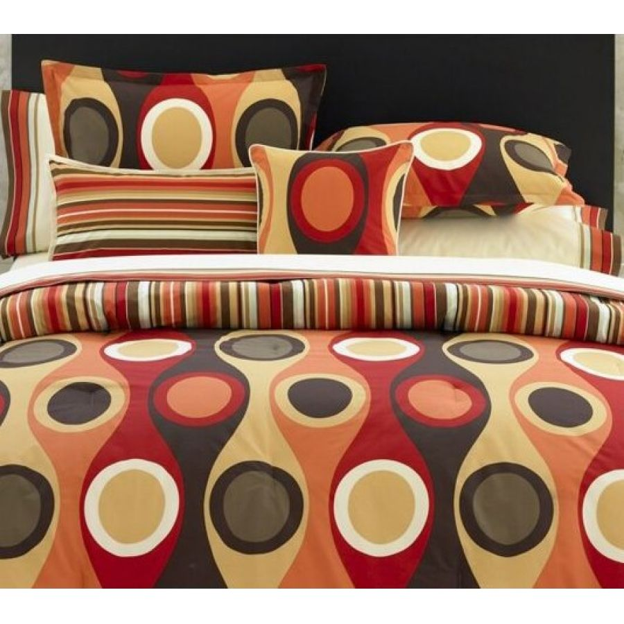 Bedding sets - DecorLinen.