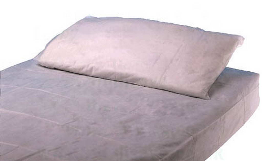 king bed in a bag, queen bedding, bed sheets, vintage table linens