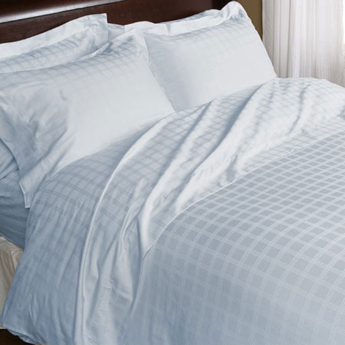 flannel sheets, twin bedding, comforters set, bedspreads