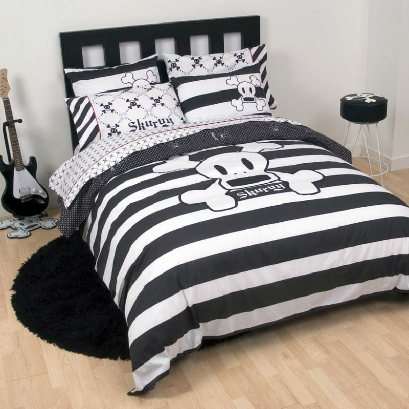 sears bedding, zebra print bedding, cradle bedding, toddler bedding sets