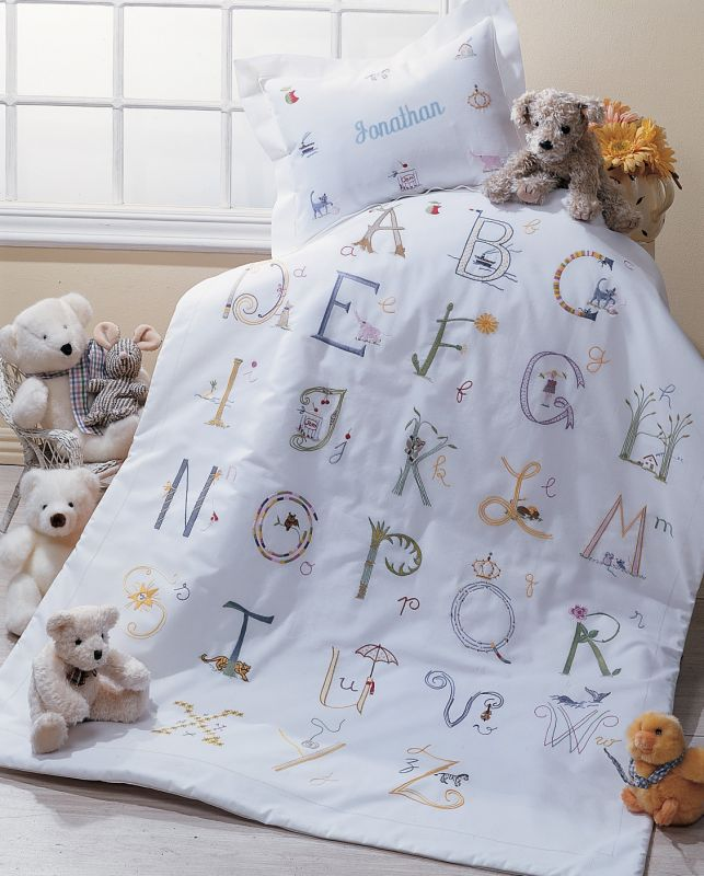 bed sheets owl prints, material safety data sheets, crib sheets, king sheets