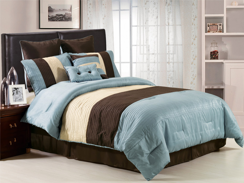 horse bedding, sears bedding, hannah montana bedding, discount bedding