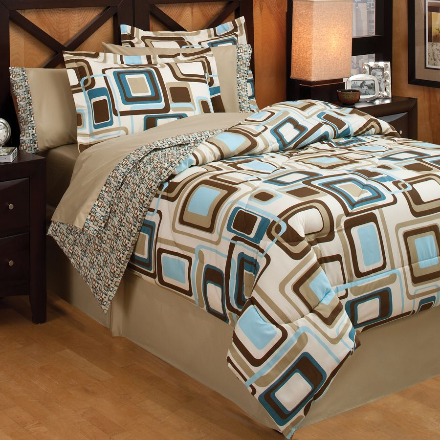 pottery barn bedding, dorm bedding, zebra print bedding, croscill bedding