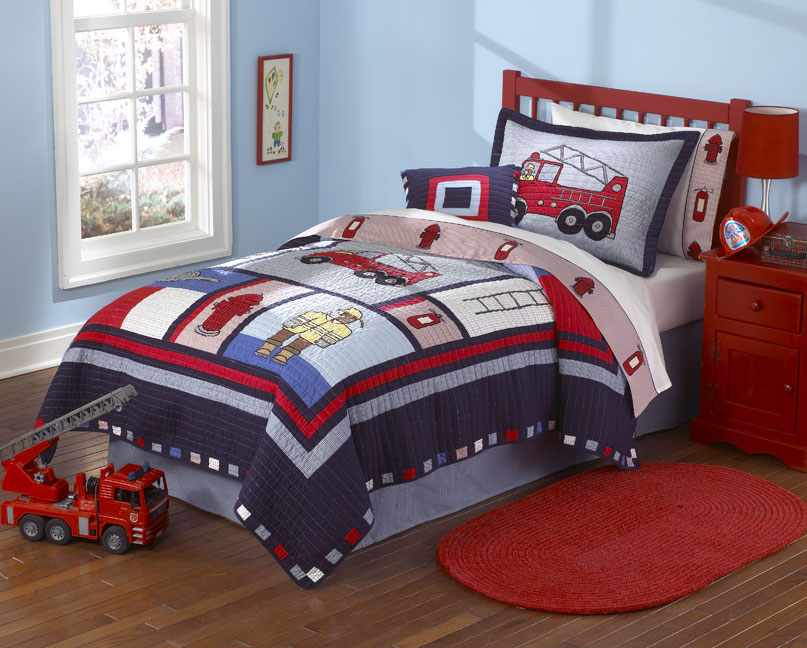 laura ashley bedding, nautica bedding, tommy hilfiger bedding, twin bedding
