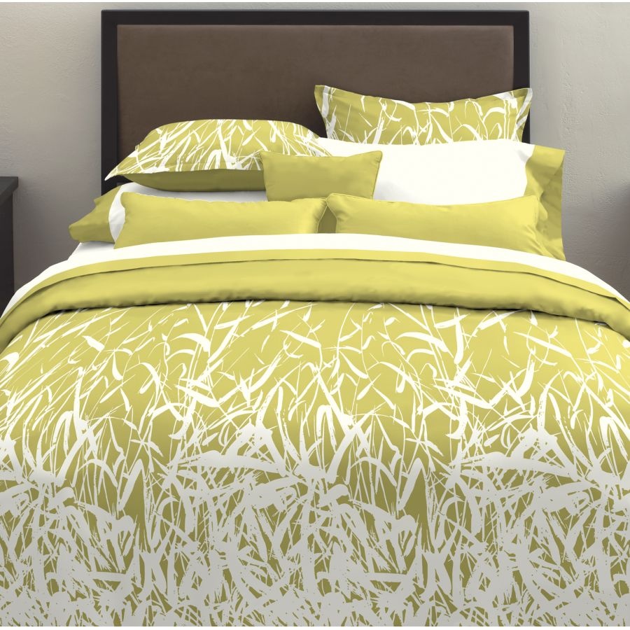 toddler bedding sets, teen bedding, teen bedding, tropical bedding