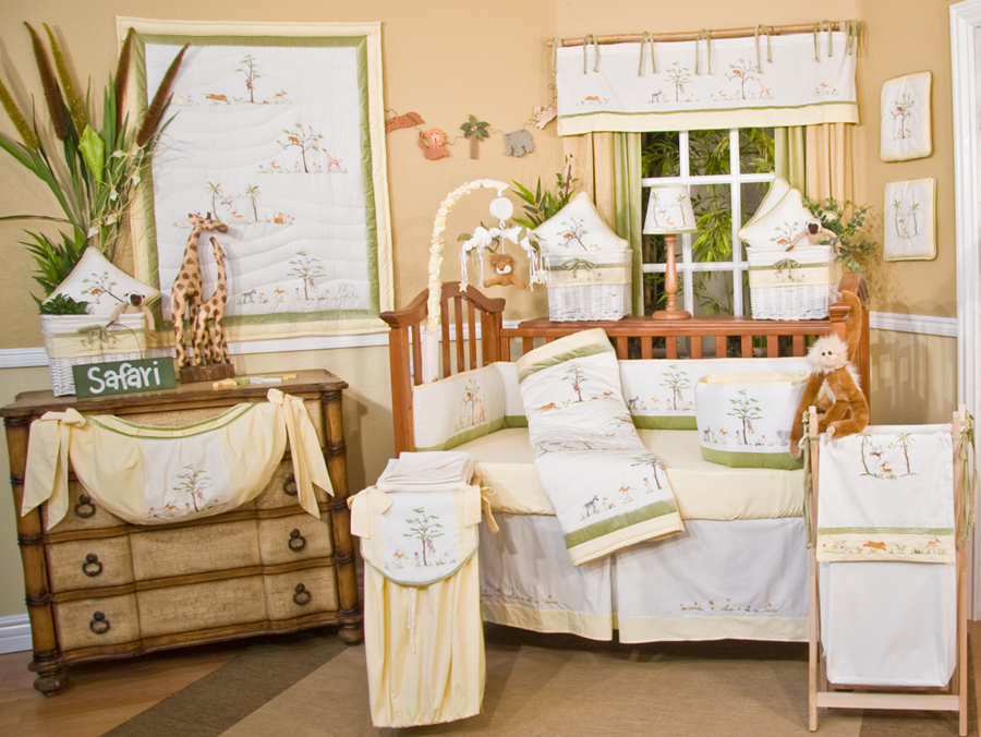 home bedding stores, toddler bedding set, girls twin bedding, girls twin bedding