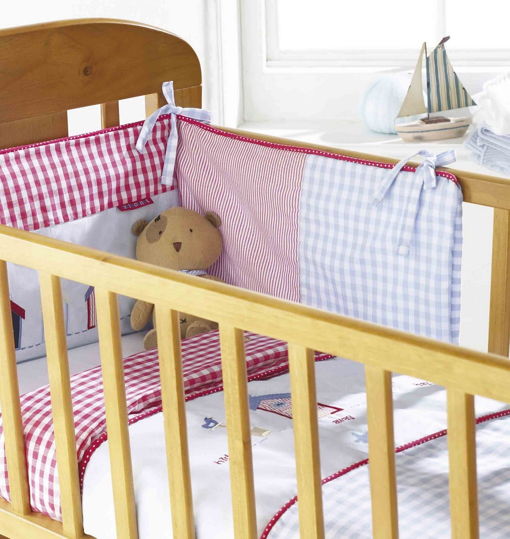 bedding, toddler bedding sets, purple bedding, ralph lauren bedding