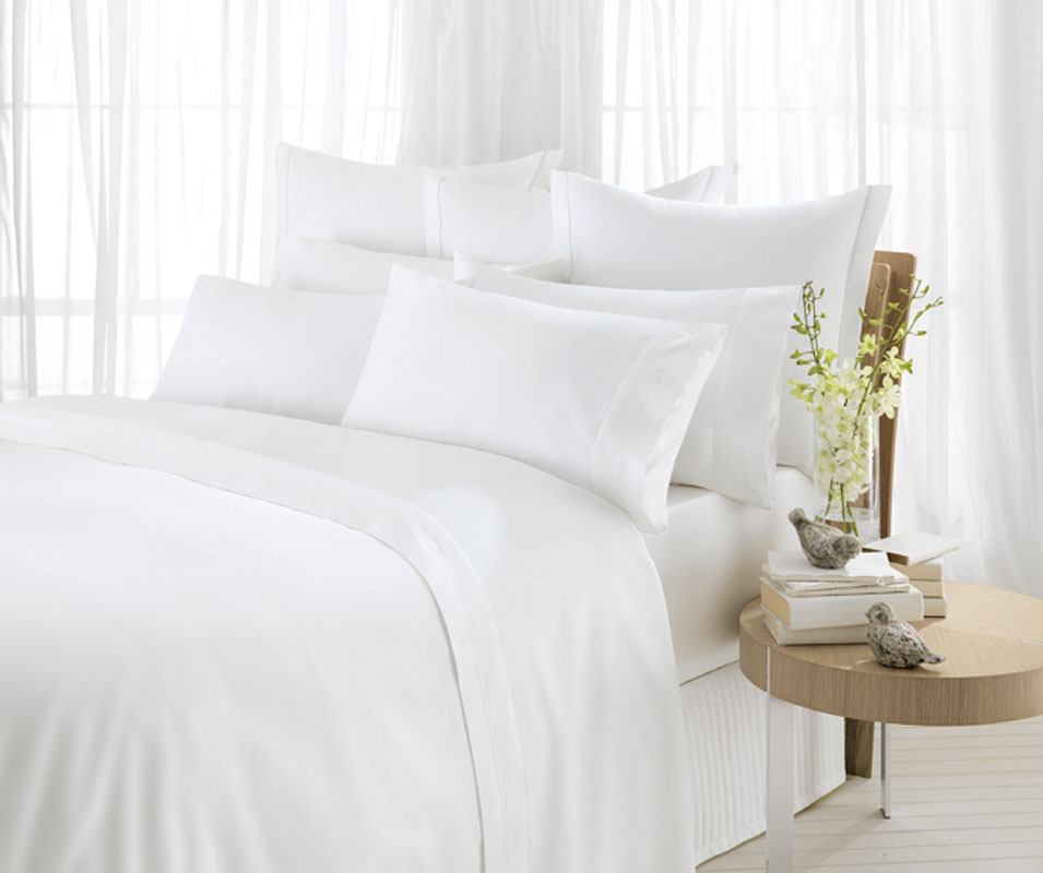 chambers bed linen, bed linen double set, bed linen sheets, hospital bed linen