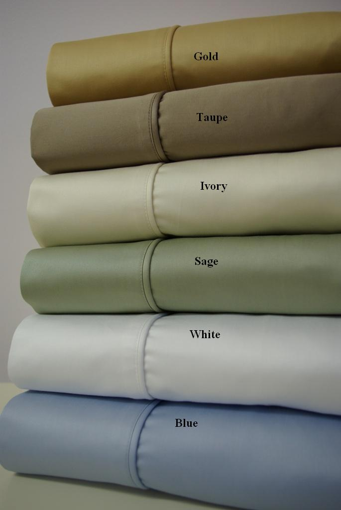 chris stone linen fabrics, linen tablecloth, linen and bedding stores, annas linen