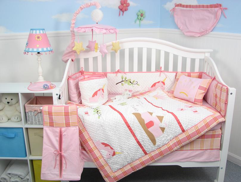 bedding catalogs, home bedding stores, tinkerbell bedding, tinkerbell bedding
