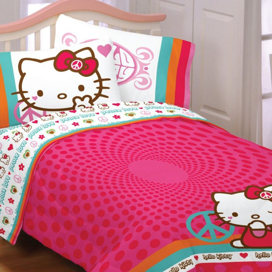 waverly comforters, king comforters set, bedroom comforters, disney princess comforters