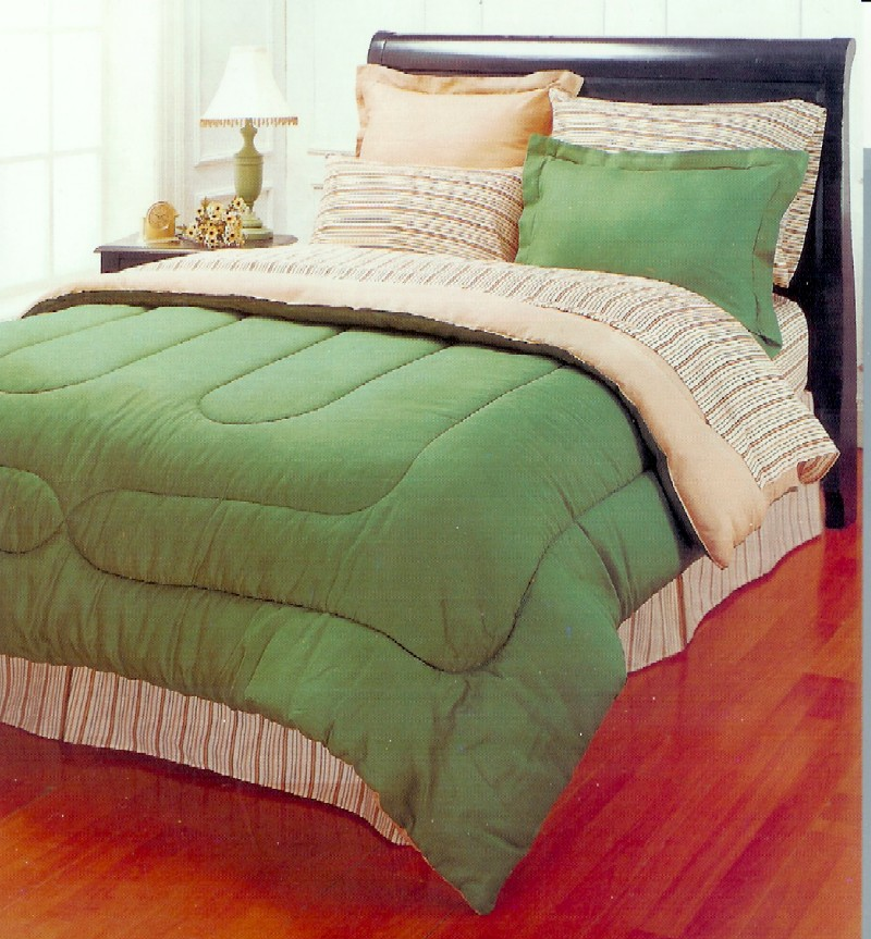 tropical bedding, queen bedding, zebra bedding, ralph lauren bedding