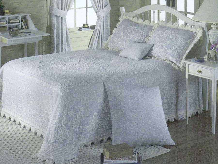 bed in a bag set, discount bed in a bag, cheap duvet covers, wholesale table linens