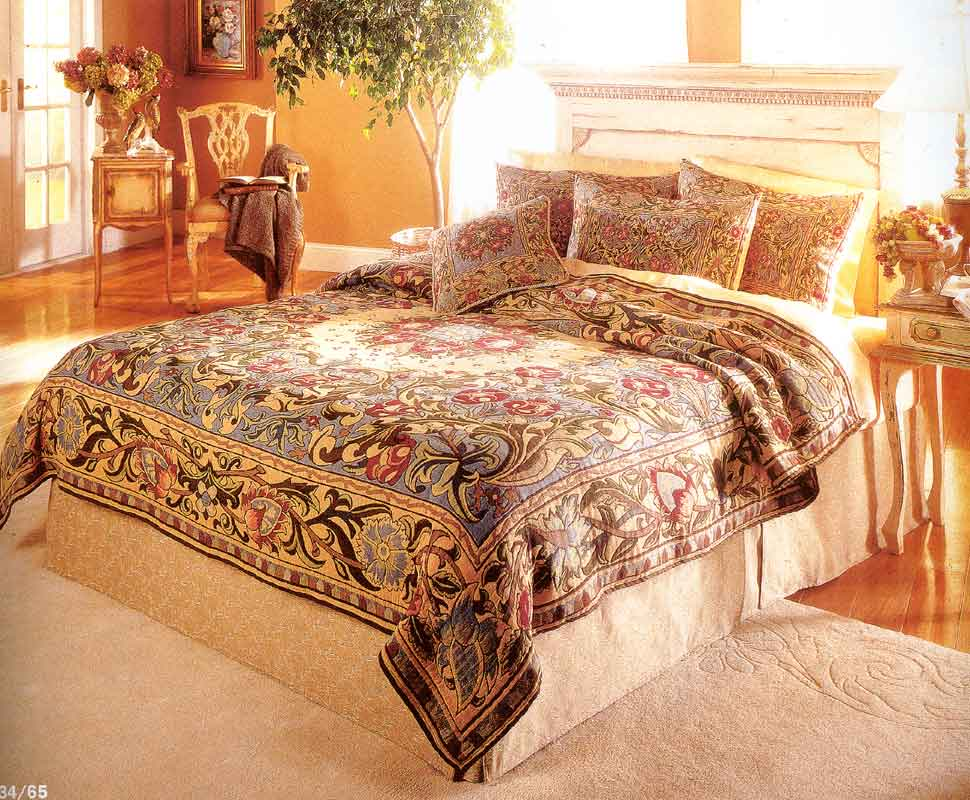 camouflage bedding, cowboy bedding, black bedding, king bedding