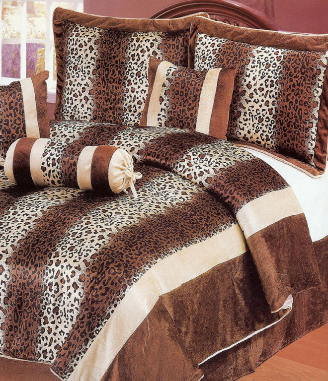 ralph lauren bedding, dinosaur bedding, canopy bedding, california king bedding