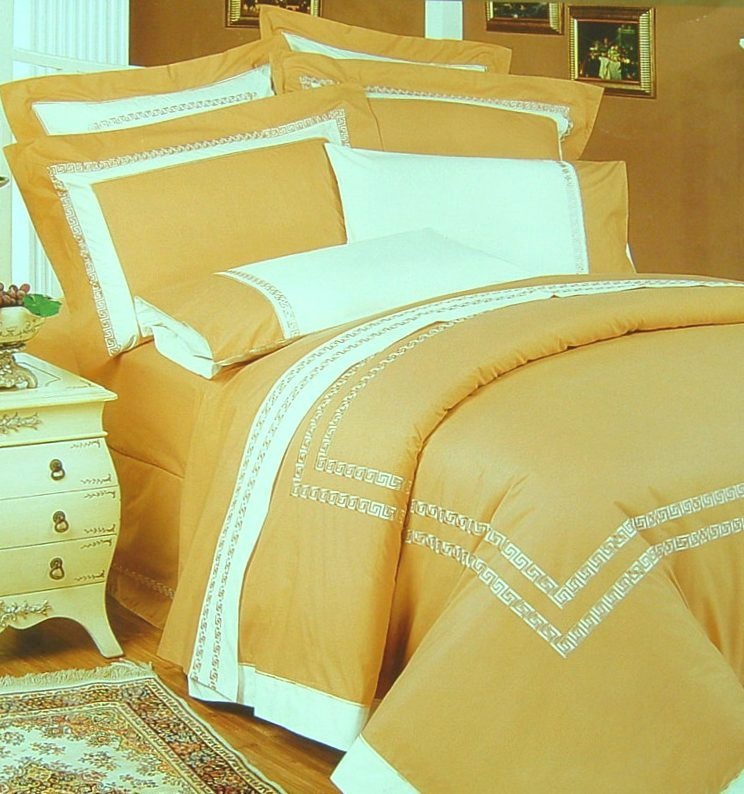 denim comforters, luxury comforters set, orange comforters, flannel comforters