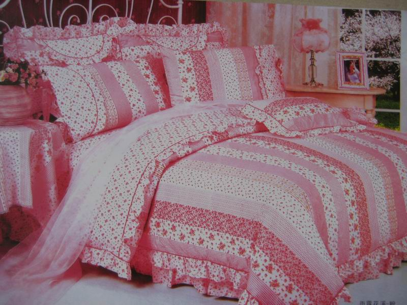 chambers bed linen, linen size for a double bed, bed linen shops in lancaster county, childrens bed linen