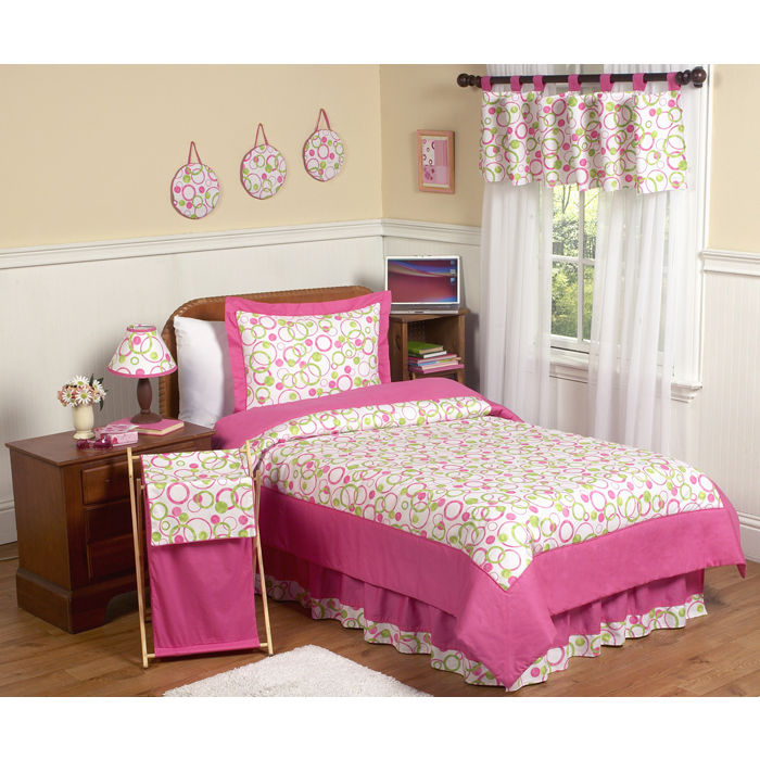 disney bedding, nursery bedding, horse bedding, roxy bedding