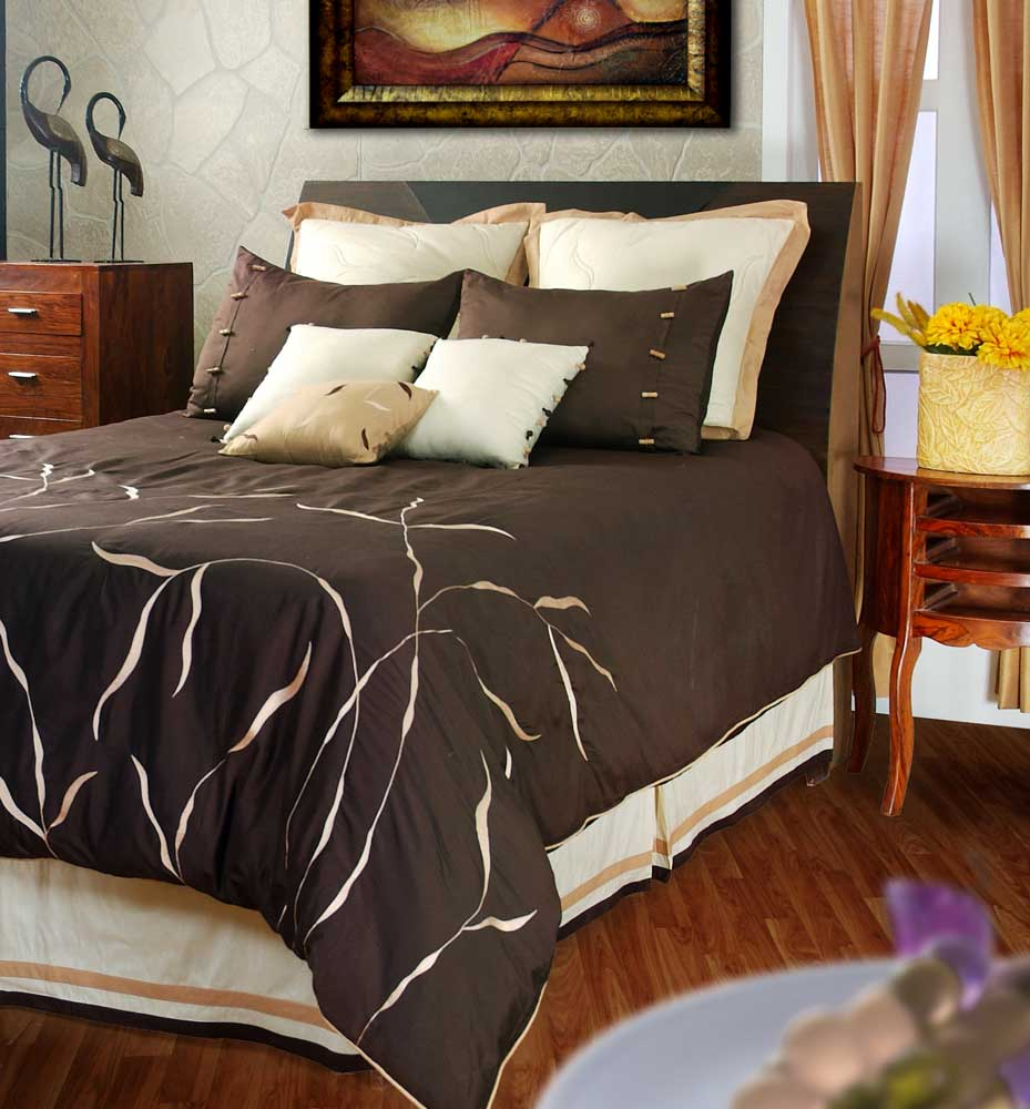 true wholesale bed sheets, true wholesale bed sheets, egyptian cotton sheets, twin sheets
