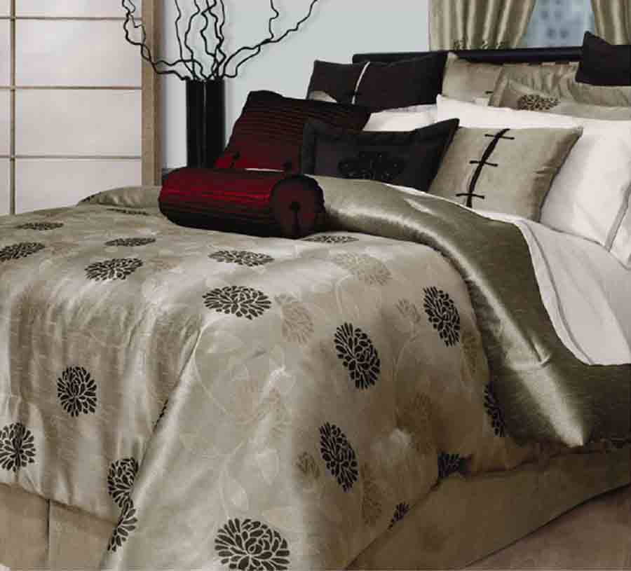 camouflage bedding, california king bedding, dinosaur bedding, western bedding