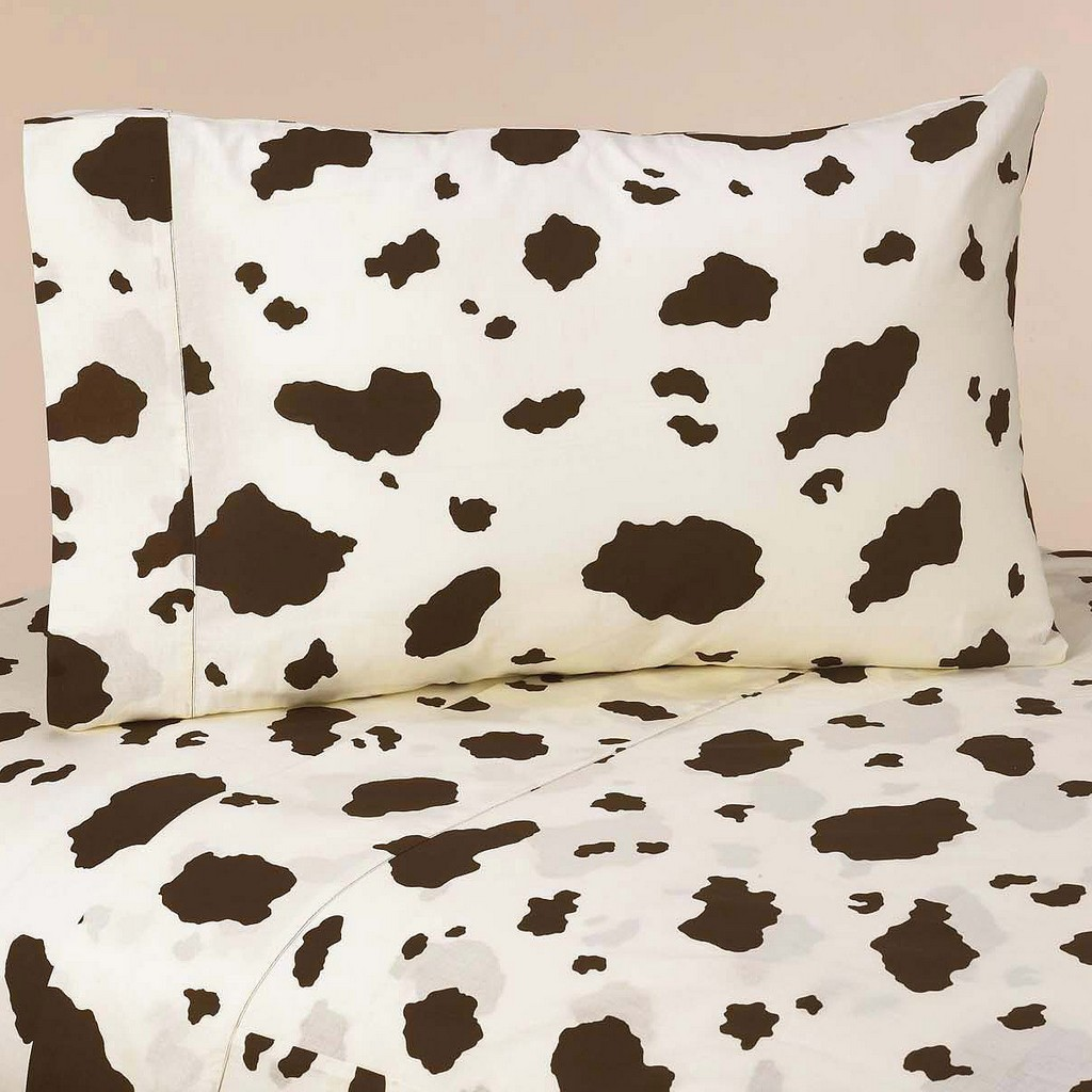 duvet covers, king size duvet covers, black and cream duvet cover, tapestry duvet covers
