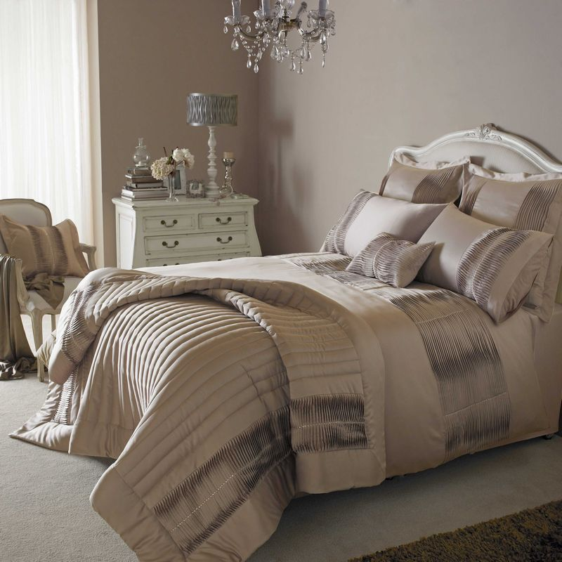 bedding western, bedding sets, roxy bedding, discount bedding