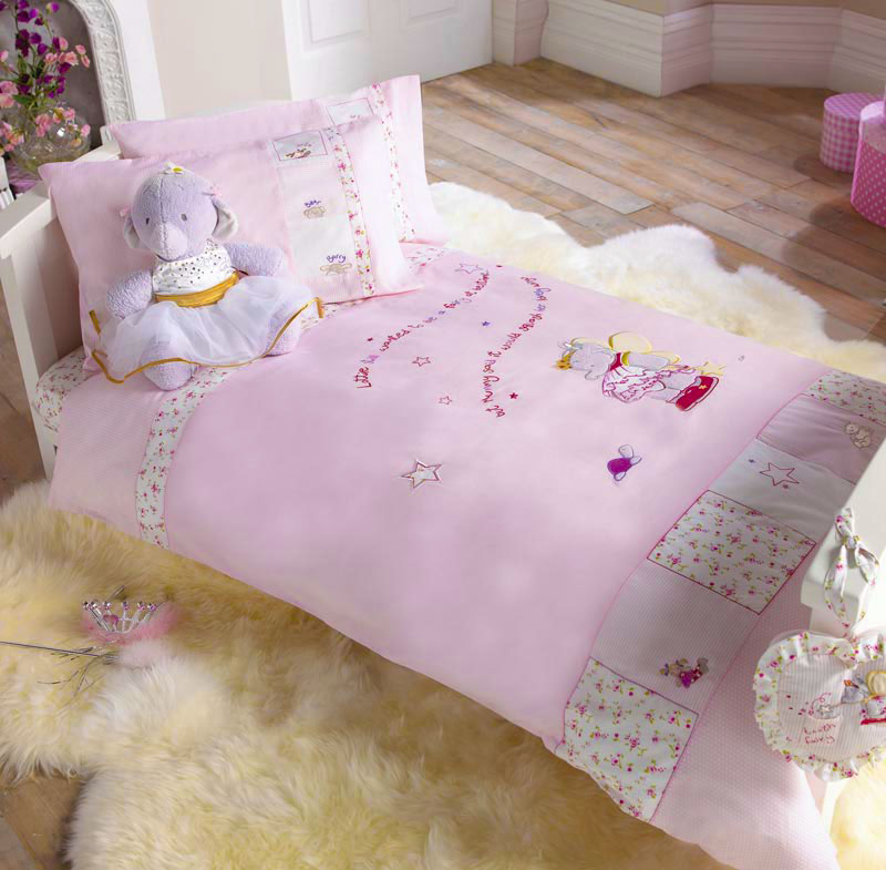 bed linen double set, childrens bed linen, chambers bed linen, irish bed linen